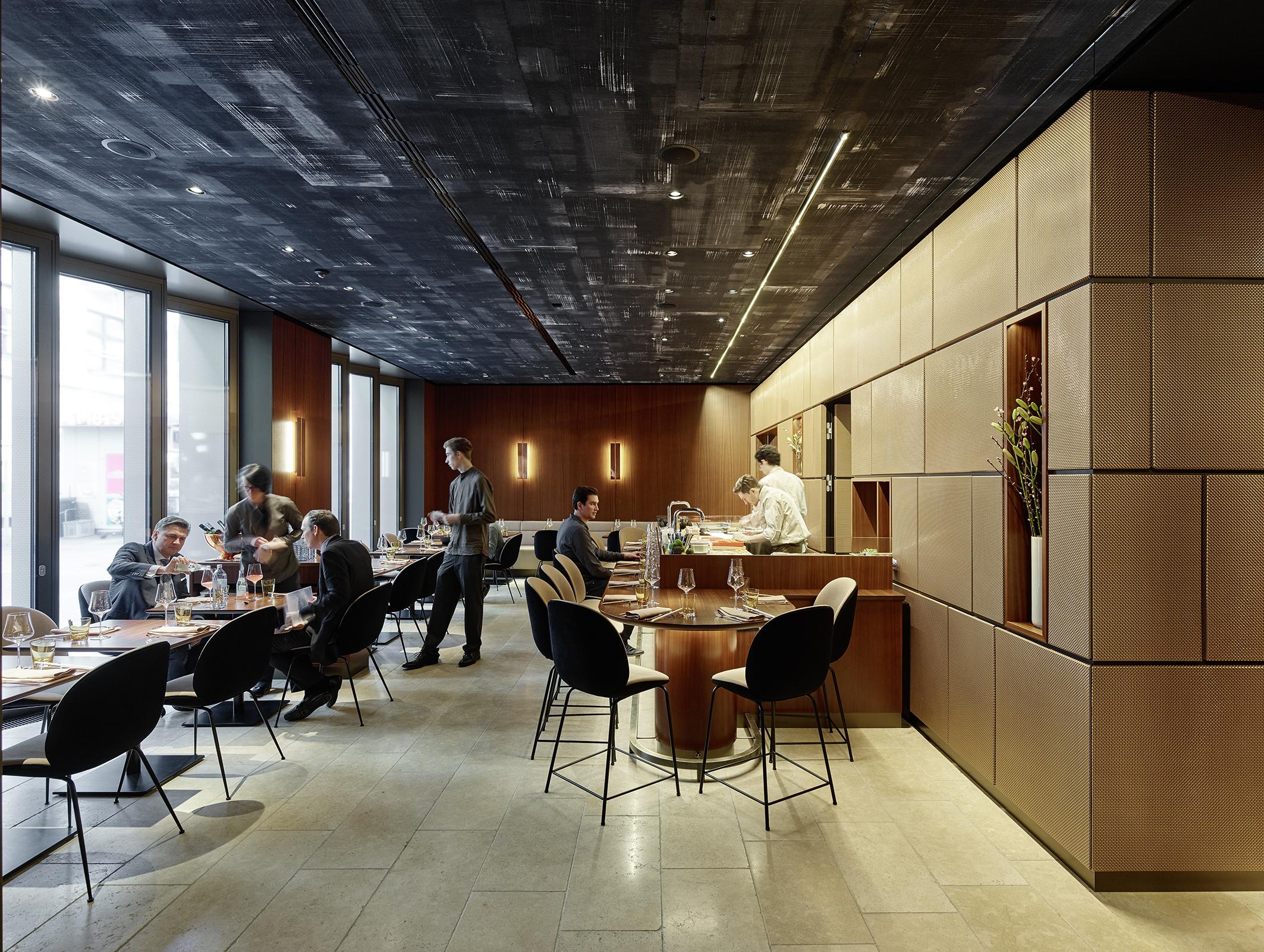 Shiki Brasserie