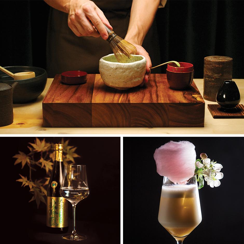 erfrischungs cocktail selbstgemacht