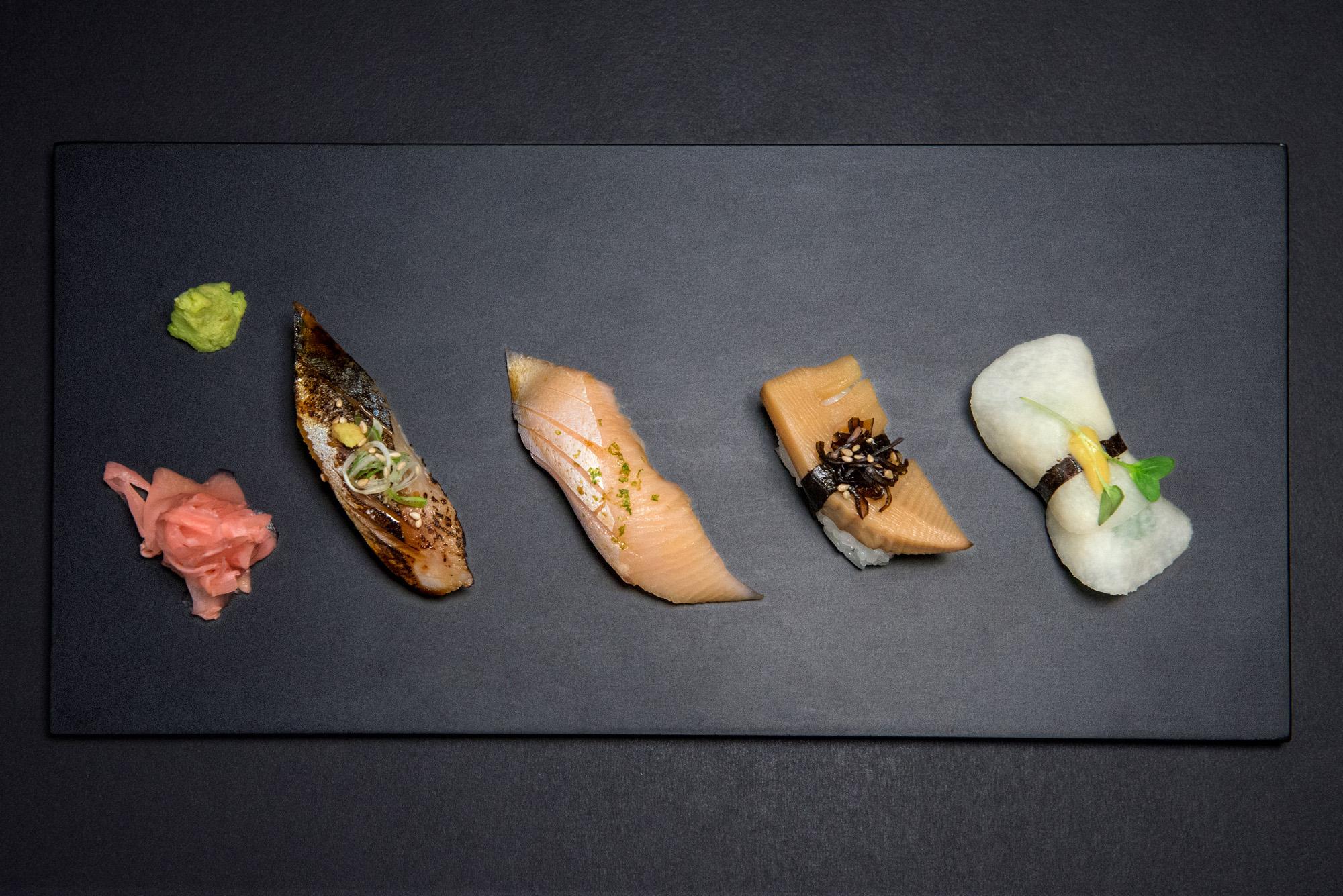 Shiki-Spring-Sushi