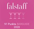 Shiki Falstaff Bar