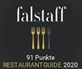 Shiki Falstaff